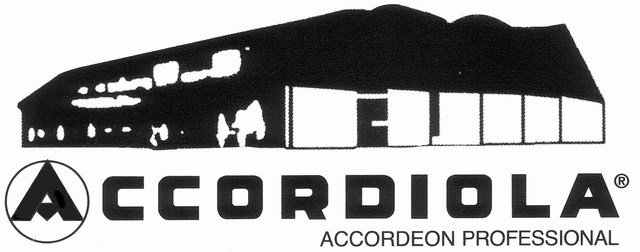 Logo accordiola-Davidts